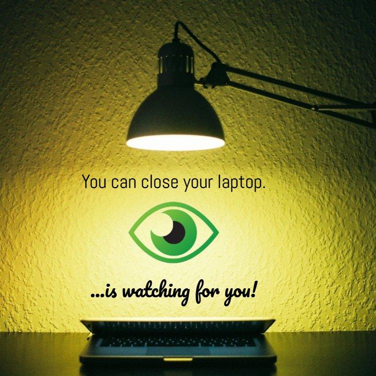 WP Security Audit Log Freelancers Tools Review 2